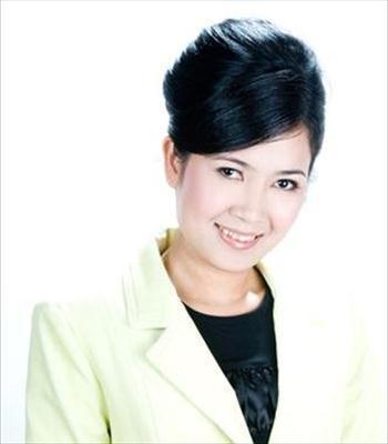 Allstate Insurance: Phong Ho