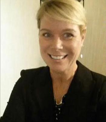 Allstate Insurance: Patrice Gerner