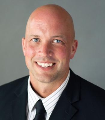 Allstate Insurance: Michael Sand