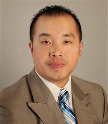 Allstate Insurance: Yong Yang