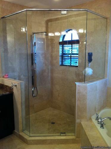 PennySaver | Kitchen Remodel & Bathroom Remodeling: Fort ...