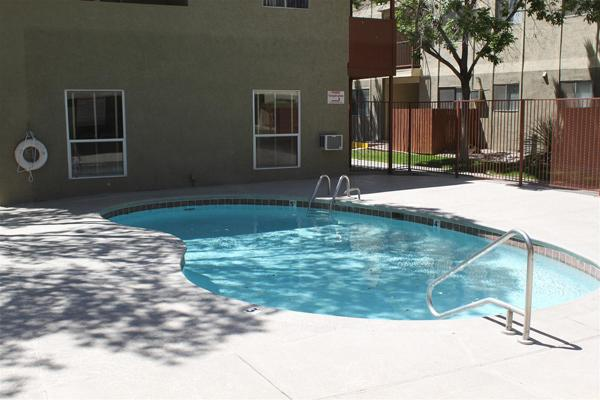 $545 One bedroom Apartment for rent