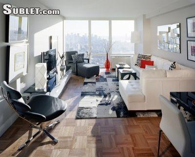 $5953 Two bedroom Apartment for rent