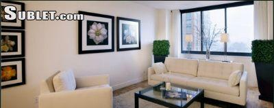 $3475 One bedroom Apartment for rent