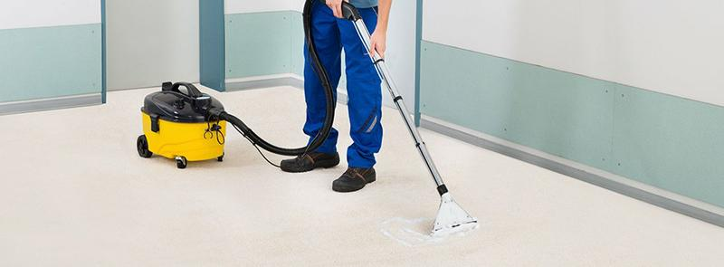 Call now! Carpet cleaning in San Francisco Bay Area
