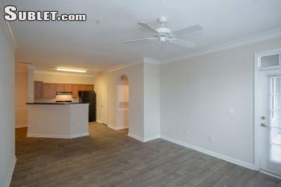 $1235 Three bedroom Apartment for rent