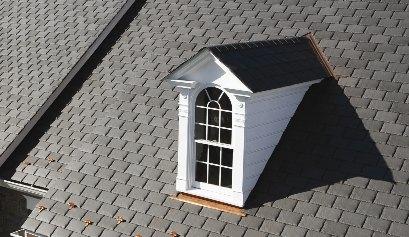 Peninsual Roofer.com