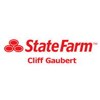 Cliff Gaubert - State Farm Insurance Agent