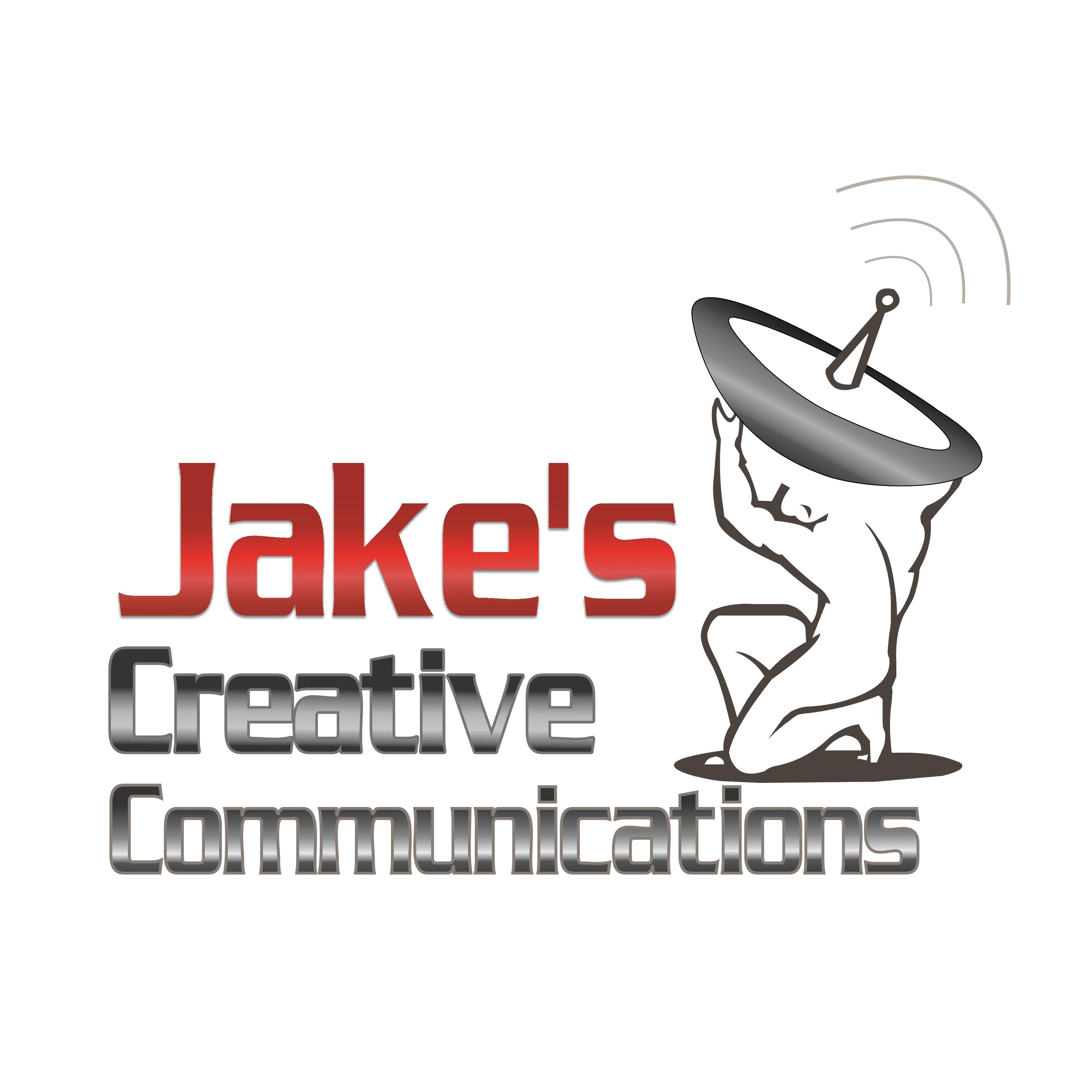 Jake's Creative Communications
