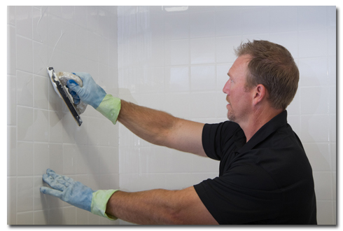 Grout Medic West Columbus