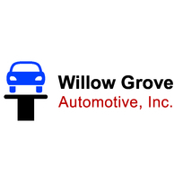 Willow Grove Automotive