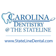 Carolina Dentistry at the Stateline