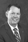 Edward Jones - Financial Advisor: Robin B McGregor