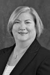 Edward Jones - Financial Advisor: Linda Kime