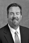 Edward Jones - Financial Advisor: Shane Goff