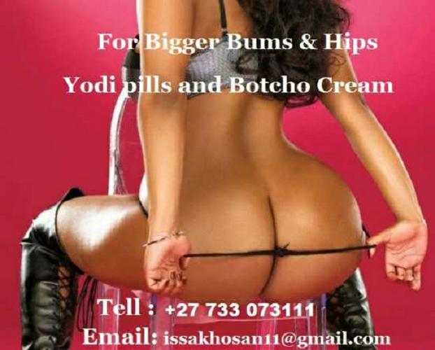 Hips, Bums & Breast Herbal Enlargement Beauty products +27733073111