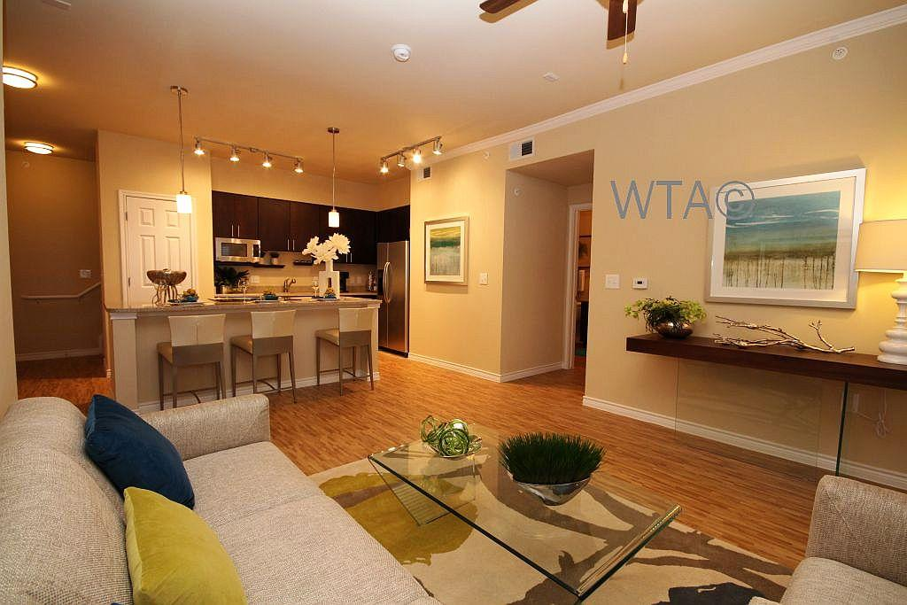 $1506 Two bedroom Apartment for rent