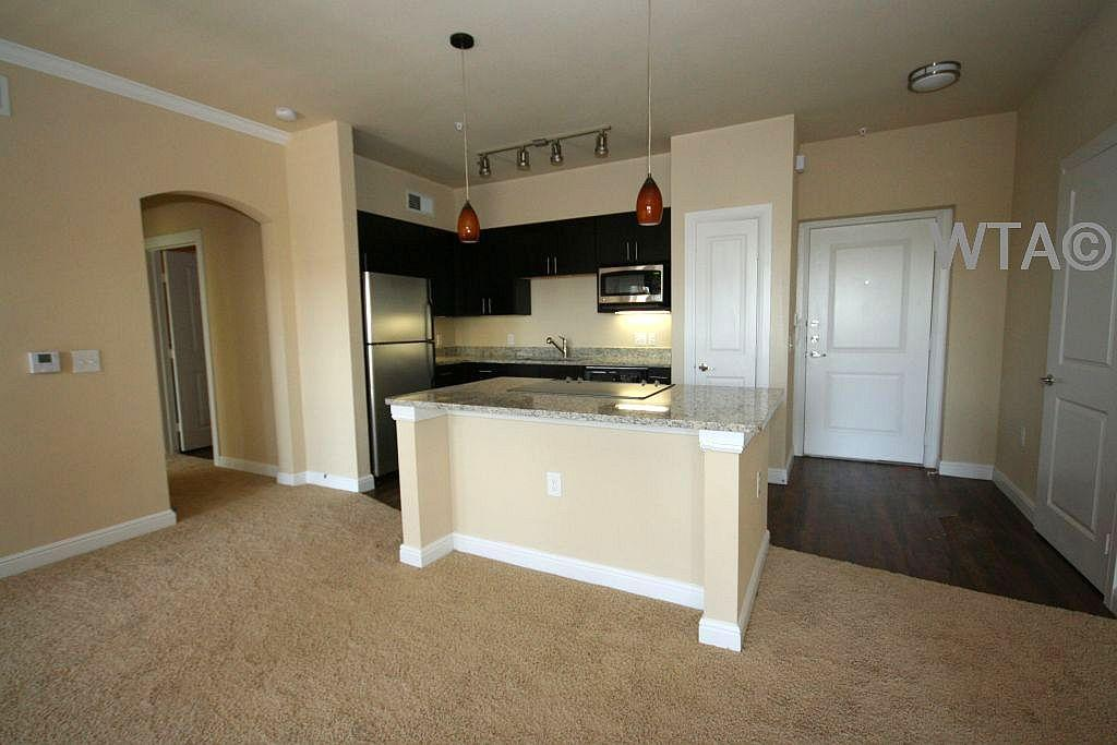 $1562 Two bedroom Apartment for rent