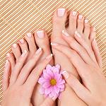 Rose Nails & Massage