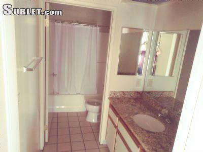 $1800 Two bedroom Apartment for rent