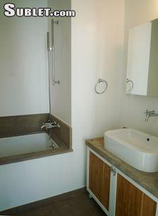 $9500 Two bedroom Apartment for rent
