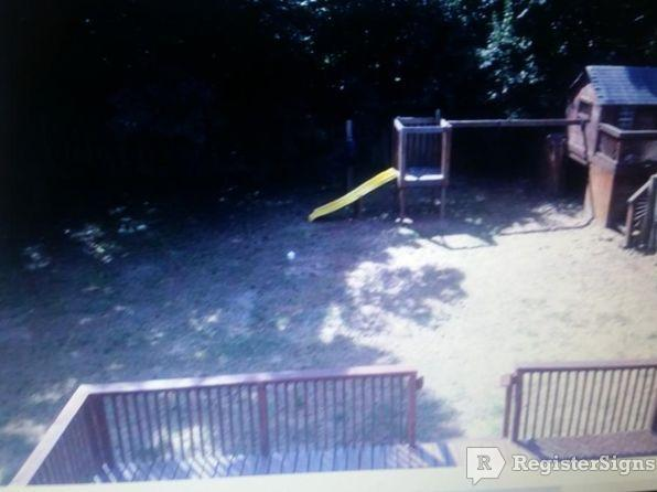 $1775 Three bedroom House for rent