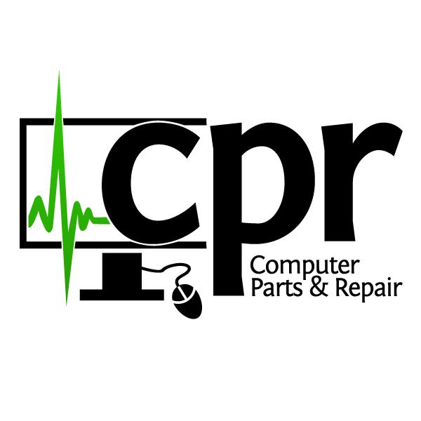 CPR Computer Parts & Repair
