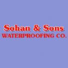 Sohan & Son's Waterproofing Co.