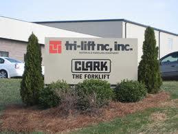 Tri-Lift NC, Inc.