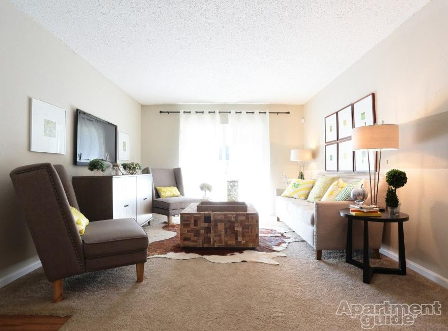 $1059 Three bedroom Apartment for rent