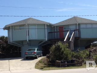 $2499 Three bedroom House for rent