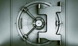McDonough Fast Locksmith