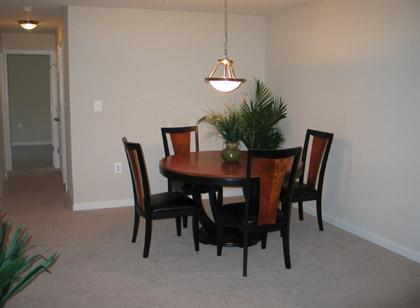 $1230 Two bedroom Apartment for rent