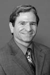 Edward Jones - Financial Advisor: Gregg Davis