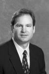Edward Jones - Financial Advisor: Joe W McMeans