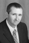 Edward Jones - Financial Advisor: Brian M Massey