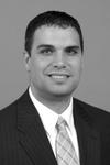 Edward Jones - Financial Advisor: Bill Clark