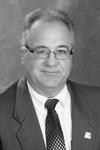 Edward Jones - Financial Advisor: Russell J Pinto