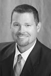 Edward Jones - Financial Advisor: Jeff Von Behren