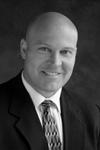 Edward Jones - Financial Advisor: Dave Hassman