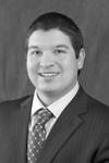 Edward Jones - Financial Advisor: Matthew I Chang