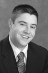Edward Jones - Financial Advisor: Joshua L Patterson