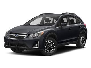 Subaru Crosstrek Premium 2017
