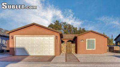 $995 Two bedroom House for rent