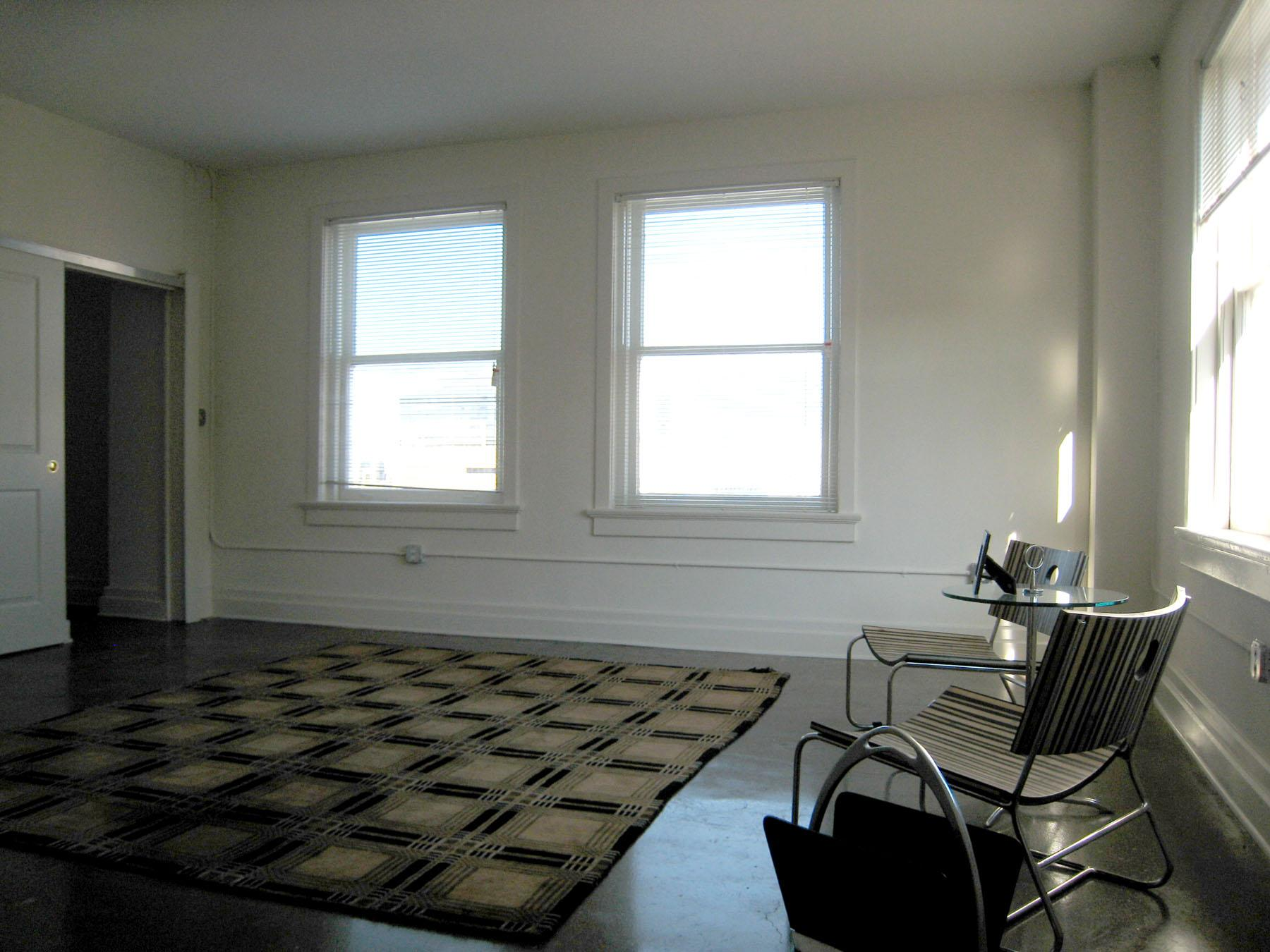 $1600 One bedroom Apartment for rent