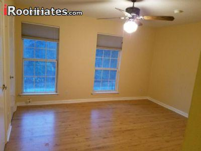 $775 Two bedroom Townhouse for rent