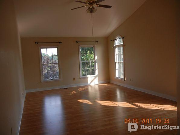 $2530 Five+ bedroom House for rent