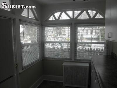 $1600 Three bedroom Townhouse for rent