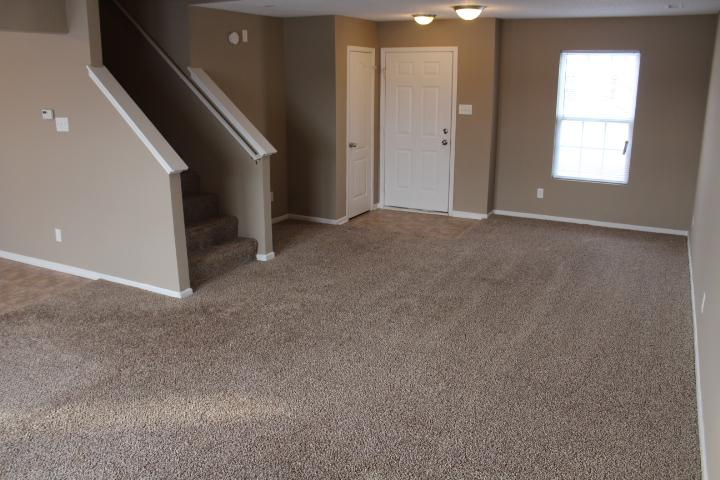 $1240 Three bedroom Apartment for rent