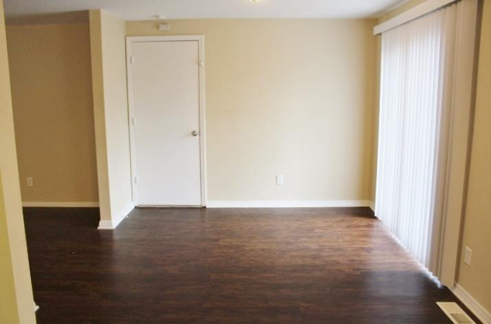 $1275 Three bedroom Apartment for rent